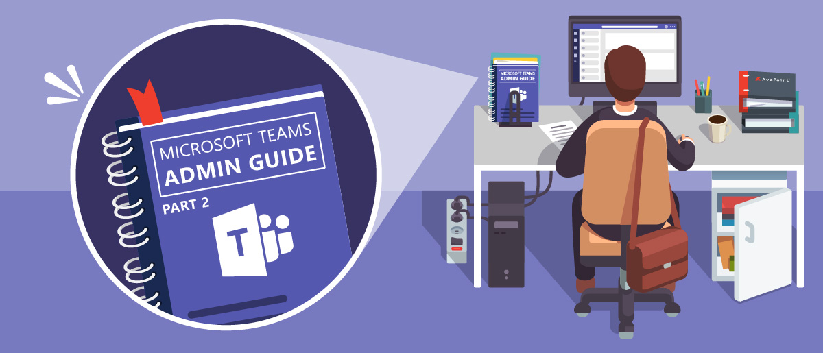 Guide: How to Get Started with Microsoft Teams Templates | AvePoint Blog