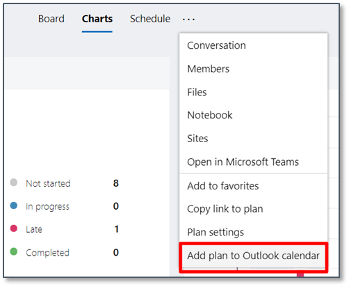 10 Killer Best Practices For Scrum in Microsoft Teams and Planner