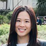Beatrice Lam