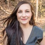 Melissa Hubbard